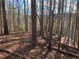 00 Etowah Drive - Photo 10