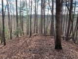 00 Etowah Drive - Photo 11
