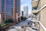 620 Peachtree Street - Photo 10