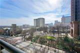 620 Peachtree Street - Photo 9