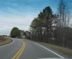 1322 Lovers Lane Road - Photo 1