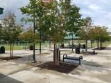 4950 Serenity Stone Court - Photo 50