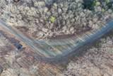 0 Andes Ridge - Photo 15