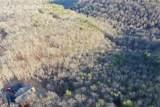 0 Andes Ridge - Photo 16