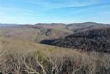 0 Andes Ridge - Photo 2