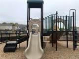 4231 Perimeter Park - Photo 31