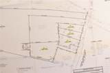 3265 Lenora Church (Lot 2) Road - Photo 1