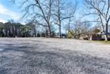 120 Roberts Lake Road - Photo 1