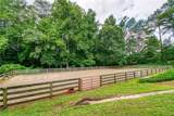 1200 Rucker Road - Photo 3