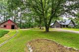 1200 Rucker Road - Photo 32
