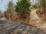 6144 Cardinal Drive - Photo 4