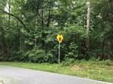 0 Lakeview Drive - Photo 2