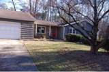 2320 Old Orchard Drive - Photo 1