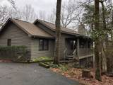 678 Deer Run Ridge - Photo 1
