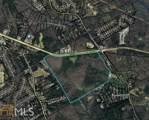 0 Us Hwy 78 Highway - Photo 1