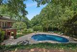 2645 Howell Mill Road - Photo 30