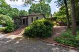 2645 Howell Mill Road - Photo 35