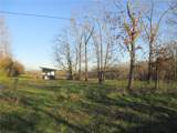 000 County Line Road - Photo 1