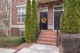 7350 Glisten Avenue - Photo 1