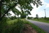 1 Carver Mill Road - Photo 22