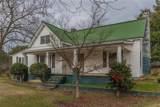 2825 Brannan Road - Photo 1