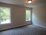 4222 Gunnerson Lane - Photo 30
