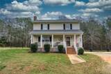 2631 Ho Hum Hollow Road - Photo 1