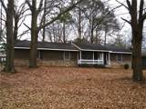 1385 Panola Road - Photo 1