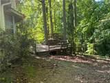 5440 Fox Haven Trail - Photo 17