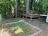 5440 Fox Haven Trail - Photo 18