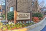 920 Candler Street - Photo 3