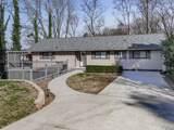 5583 Benton Woods Drive - Photo 1