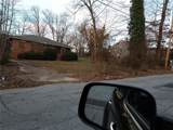1159 Mobile Street - Photo 1