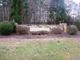 39 Cedar Gate Lane - Photo 1
