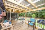 5496 Cave Springs Road - Photo 46