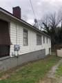1282 Lucile Avenue - Photo 4