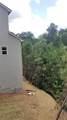 490 Stable View Loop - Photo 33