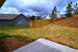 495 Stable View Loop - Photo 23