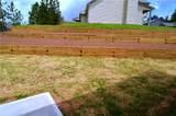 495 Stable View Loop - Photo 24