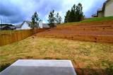 495 Stable View Loop - Photo 25