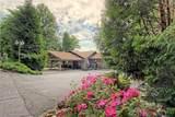 294 Ridgepole Drive - Photo 1