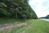 0 Highway 515 - Photo 1