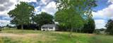 1772 Pond Fork Church Road - Photo 104