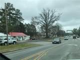 4393 Dallas Acworth Highway - Photo 7