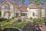 690 Mabry Road - Photo 1