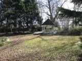 2037 Grayson Highway - Photo 38