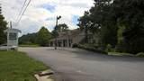 5738 Chestatee Street - Photo 1