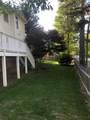 4161 Lantern Hill Drive - Photo 2
