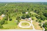 2435 Mountain Road - Photo 3