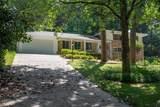 4385 Laurel Circle - Photo 1